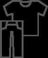 icon-clothes