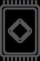 icon-rug